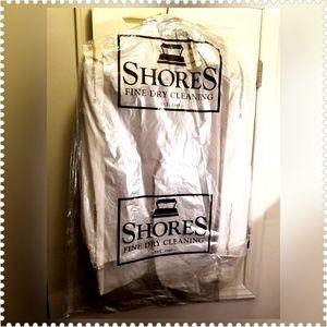 Argyle Culture Suits & Blazers - Russell Simmons Argyle Culture 100% Linen Suit 40W